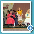 Christmas Pageant_1