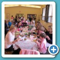 Mothers Day Tea_2